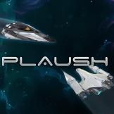 Plaush