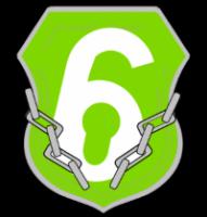 Gruppe 6 Corporate Security
