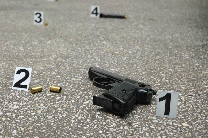 crime_gun_with_shell_casings.jpg