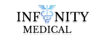 Infinity Medical Clinic