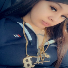 Yavina