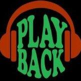 PlaybackFM