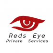 Reds Eye Private Services