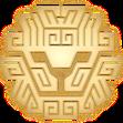 Aztec Enterprises
