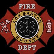 Los Santos Fire Department