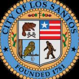 City of Los Santos