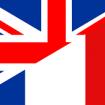 Le Englishman