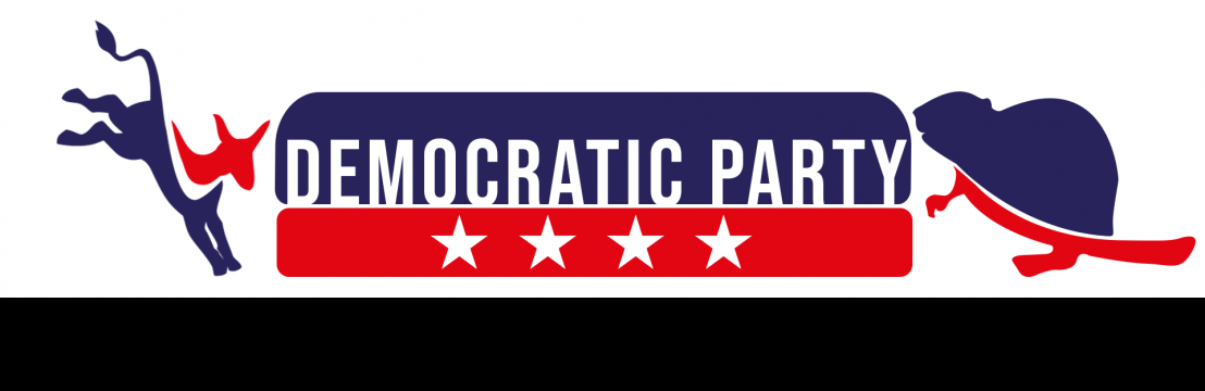 Democratic Party Leadership Commission